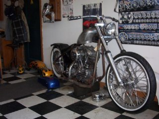 Used harley davidson parts vehicles for sale | Wheels