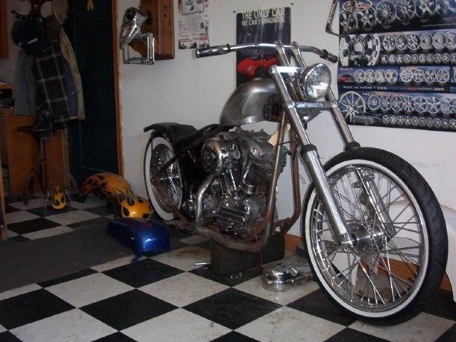 www harley davidson parts \u2014 Идеи изображения мотоцикла
